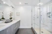 bathroom-3346387_19201954356166.jpg