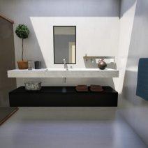 cropped-bathroom-3245330_1920663927312.jpg